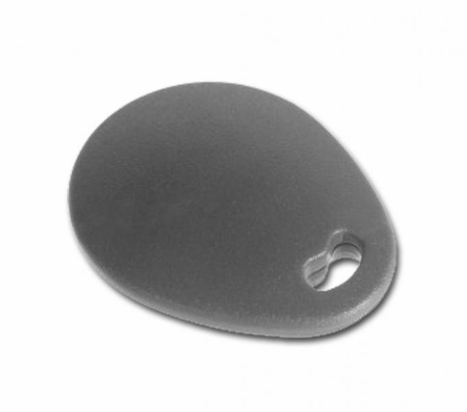 RFID čip 2